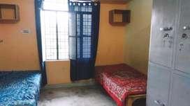 Annapurna boys hostel
