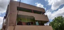 I want to sale  G + 2 individual house in 208 sq yards in madhira