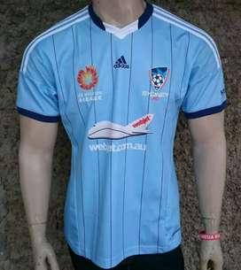 Jersey Adidas Sydney FC A-LEAGUE original