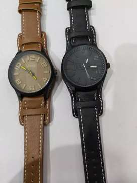 Watches for men in lot