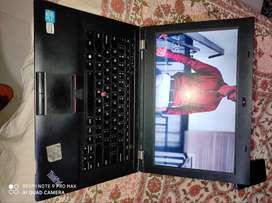 Lenovo L430, Thinkpad, 4GB RAM 320GB HDD