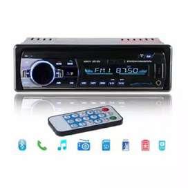 Car Audio / Tape Mobil