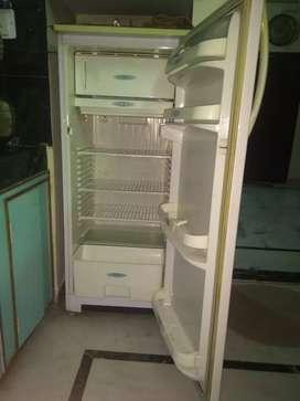 Kelvinator - 210 litre Fridge