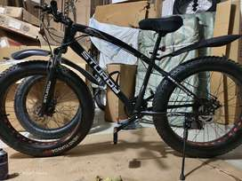 Imported bicycles for wholesale prices in banglore