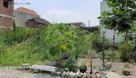Tanah Kavling Pondok Benowo Indah Surabaya UXLy