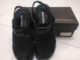 Sepatu Bucheri Ori 39-40