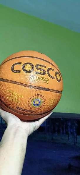 BASKETBALL COSCO