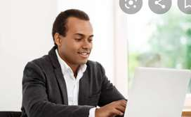 Data entry job Do you want to earn smart money do you want to grow