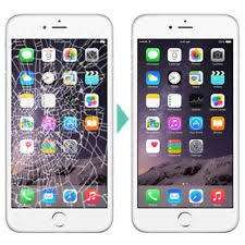 Iphone mobile 5 .5s 6 .6s .6s+ .7 8.X XR display