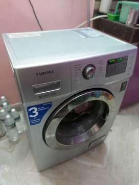 Samsung 6kgs