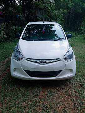 Very good condition car.Parsonal use car. 330000 loan.. EMI 8200.
