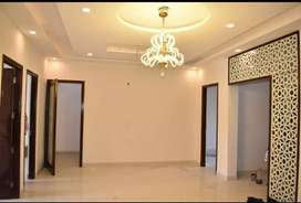 Ultra branded vinayak elegant floors