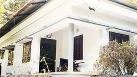 5 1/2 cent house for sale at karukachal