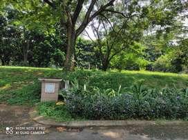 Kavling Siap Bangun Royal Orchard Kelapa Gading Dijual