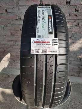 Jual Ban Mobil Ertiga Mobilio Freed Avanza Livina 185/65 R15 Hankook