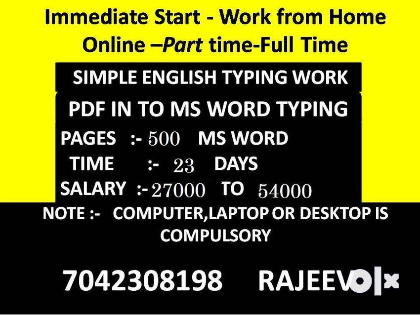come true your dreams make money at home