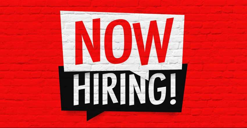 Female Assistant required 0