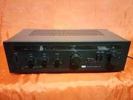 Jual Amplifier Sansui A-5