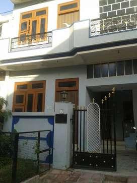 Independent House for Rent in Ganesh Nagar Main Niwaru Rd, Jhotwara