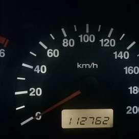 Assent exert car