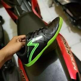 Sepatu Futsal Anak Specs Diablo Ori sz 35
