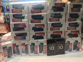 Xiaomi All Stock Available Wholesale Price