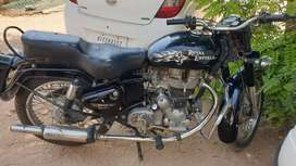 Black color, right gears