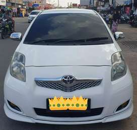 Yaris s manual 2012 ( kb )