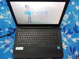 Magic Laptop HP