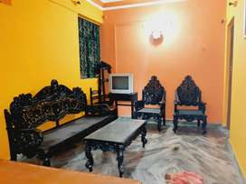 1bhk for rent in taleigao north goa