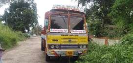 Ashok Leyland Others, 2007, Diesel