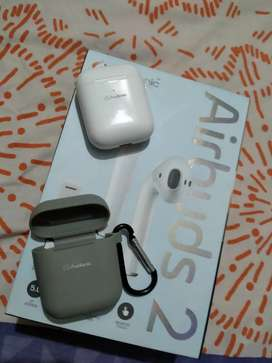 Audionic Air Buds 2