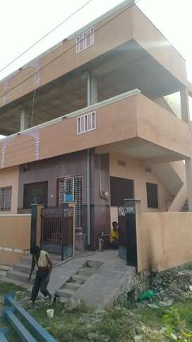 Villa 2 BHK for sale at prime location