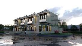Rumah Exclusive Mewah Harga Terjangkau Buat Anda