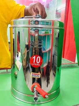 10 ltr Hotpot