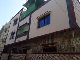 Furnished and Well maintained house for sell in North Karachi 5-M
