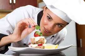 Still Waiting to Hire Staff for Hotels ? Contact us