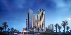 Godrej Elements 2 & 3 Bhk No EMI Till PASSION  Pune Hinjewadi