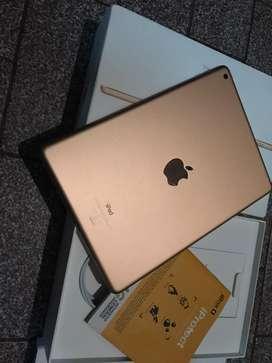 iPad 6 iBox Rosegold 32GB