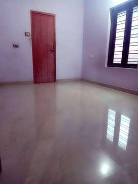 House For Rent in Kazhakoottam Chanthavila Sukumaran nair lane