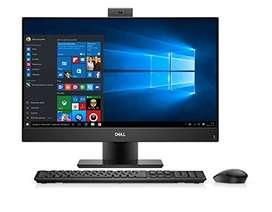 Windows 7 Windows 8 Windows 10 Installations