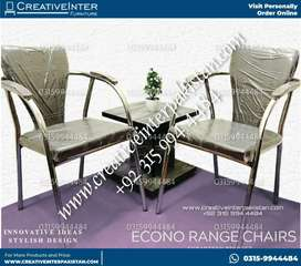 Office Chair guest Study masterdesign sofa bed dining table