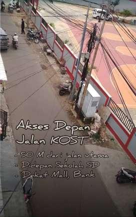 Jual Rumah Kost Bintaro