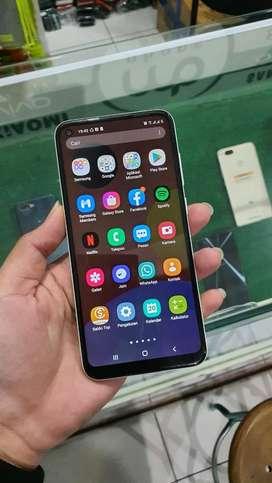 Samsung A11 3/32 mulus garansi panjang