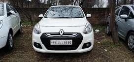 Renault Scala RxZ Diesel, 2013, Diesel