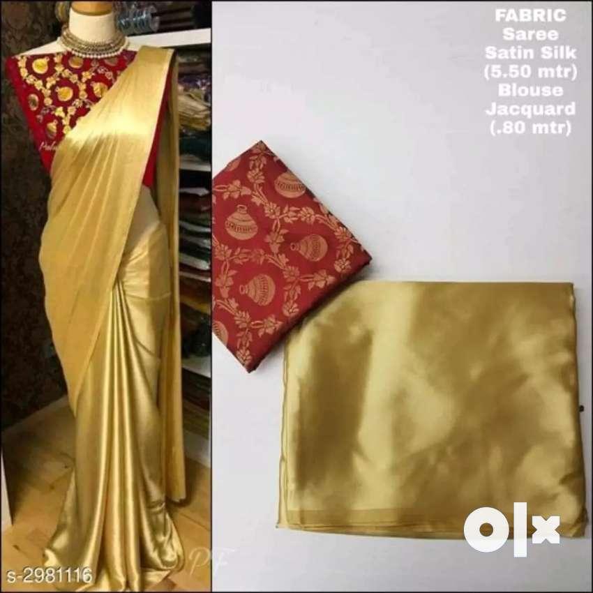 Diwali bumper sale 500 rupee saree kurti dresses 0