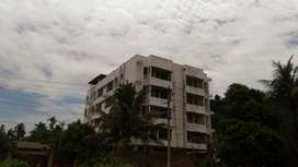 2BHK to 4BHK flats available no broker charges and no visiting fees