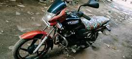 All Paper clear and good condition bike insurance valid upto Nov 2020