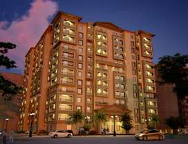 One Bedroom Apartment in Islamabad