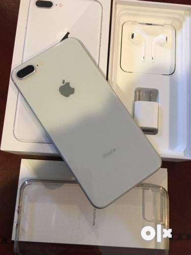 iphone 8 plus all color with all accessories getit fast stock limited 0